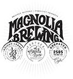 Magnolia-Logo2