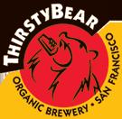 ThirstyBear-Logo-2