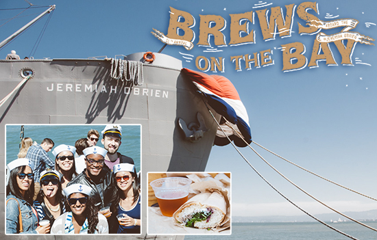 Brews-on-the-Bay-Thank-You-2014